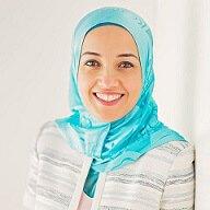 Dr. Asmaa Hussain