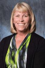 Judy Thorner