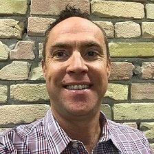 Dr. Paul Kerr