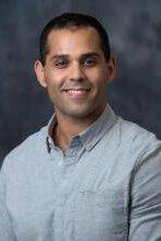 Dr. Waleed Chehadi